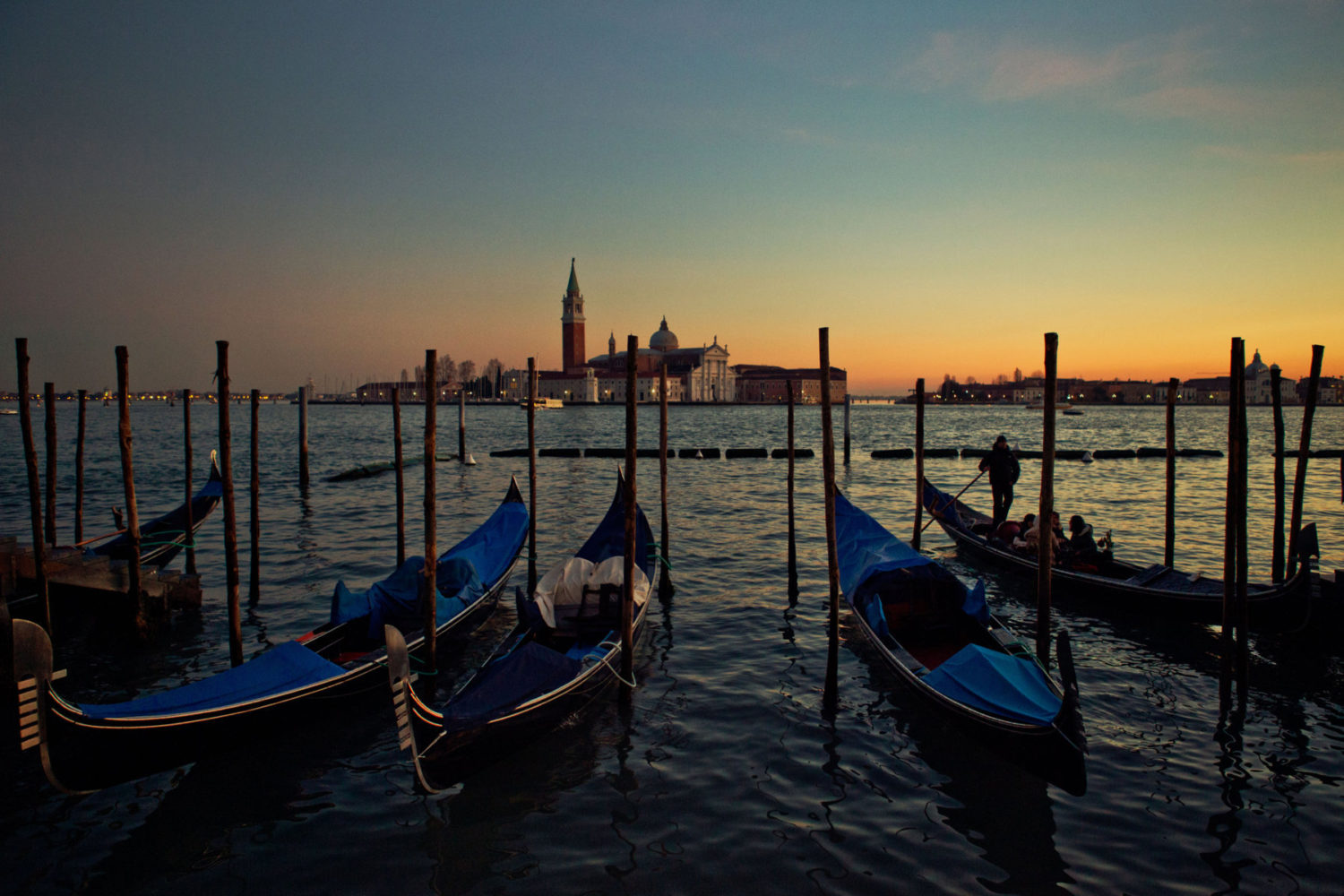 4 must do activities in venice italy follow your detour for What to see in venice in 2 days