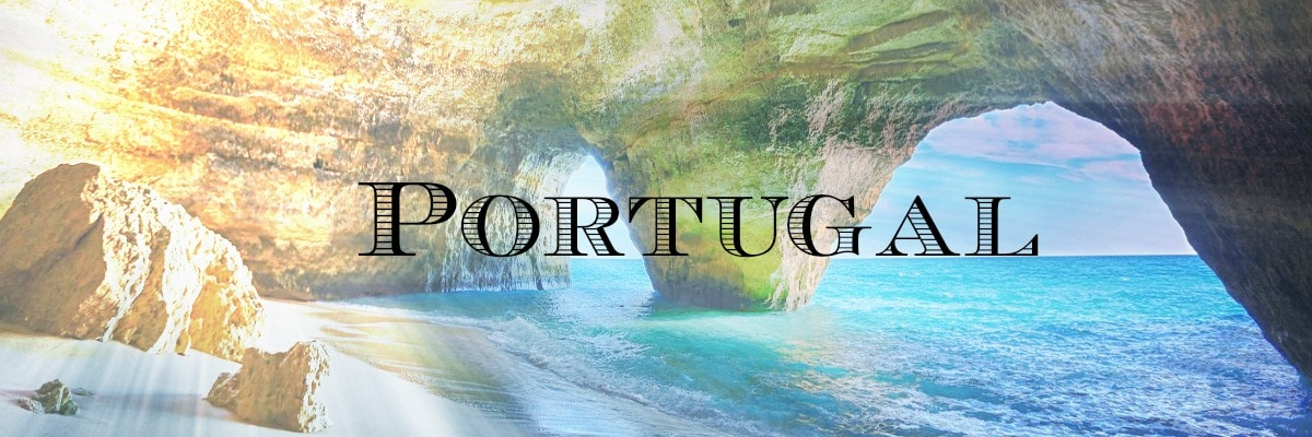 portugal travel information