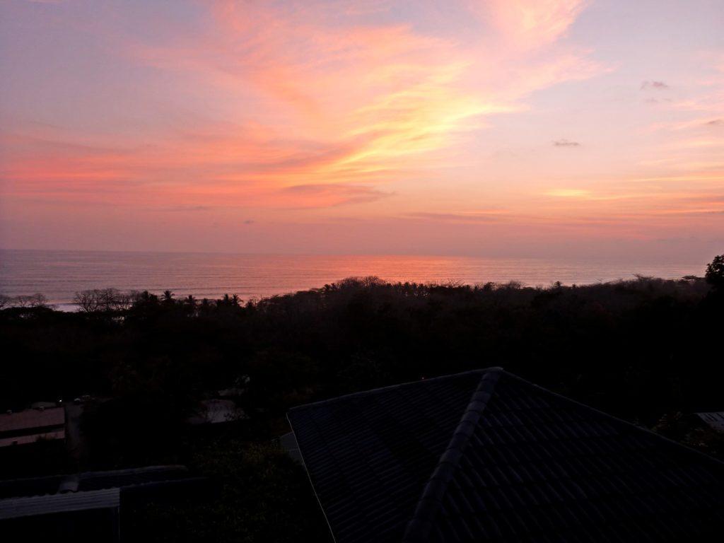 view-from-brisas-del-mar