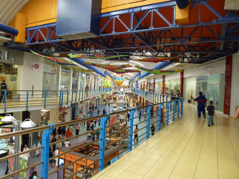 albrook mall panama city