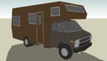 5 tips to read before buying an RV