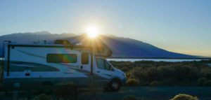 choosing the right RV