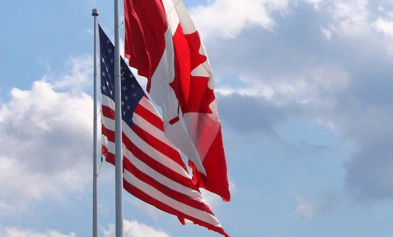 3dde8cf59cf RVing to Canada  What to Know Before Crossing the Border - Follow ...