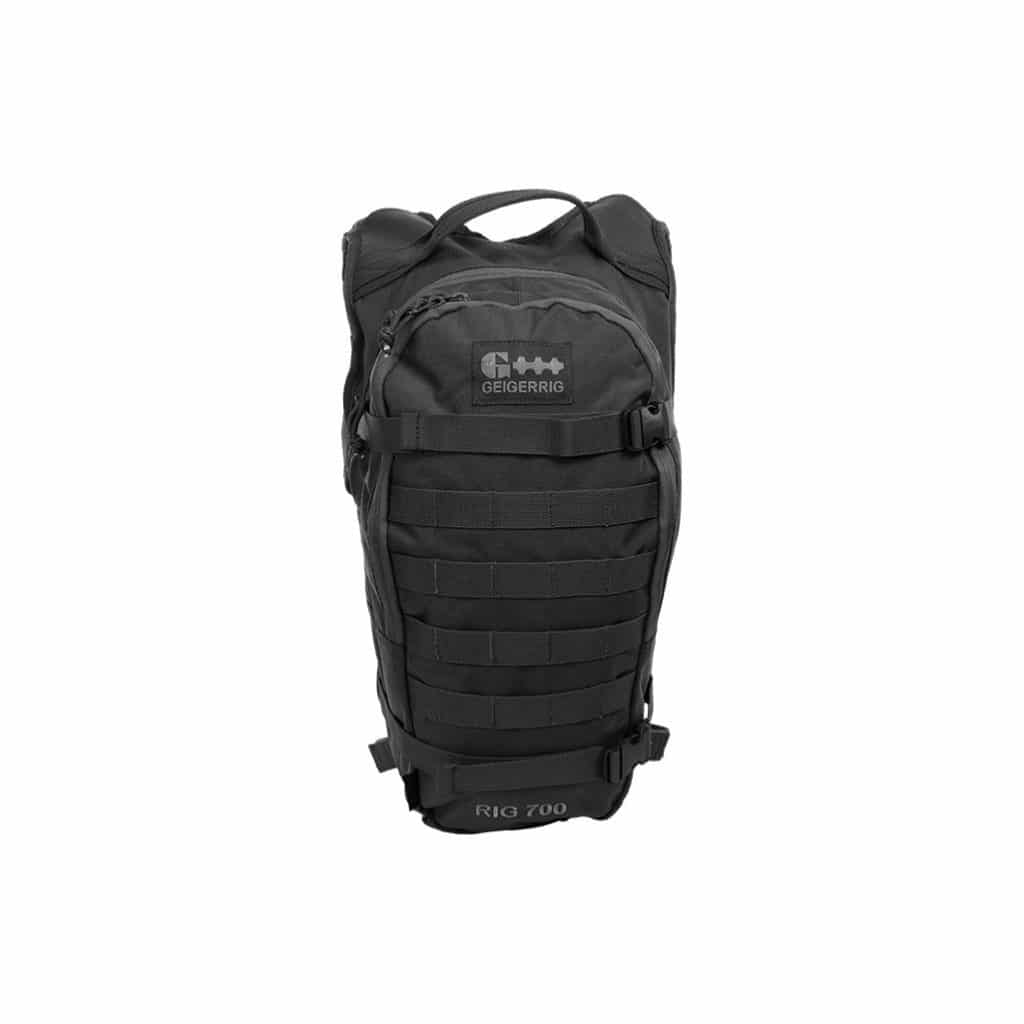 great hydration backpack for travelers - giegerrig