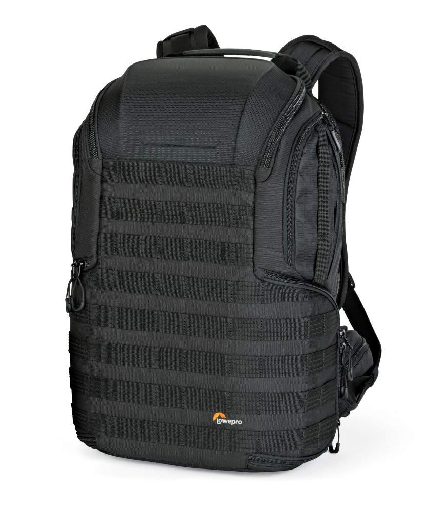 amazing camera backpack for travelers