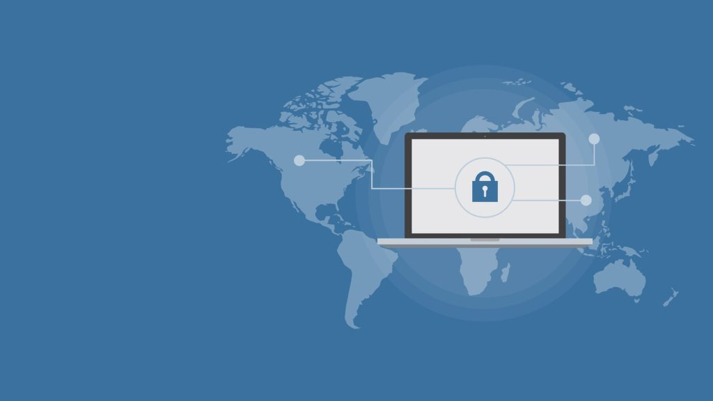 use vpn for digital safety while traveling