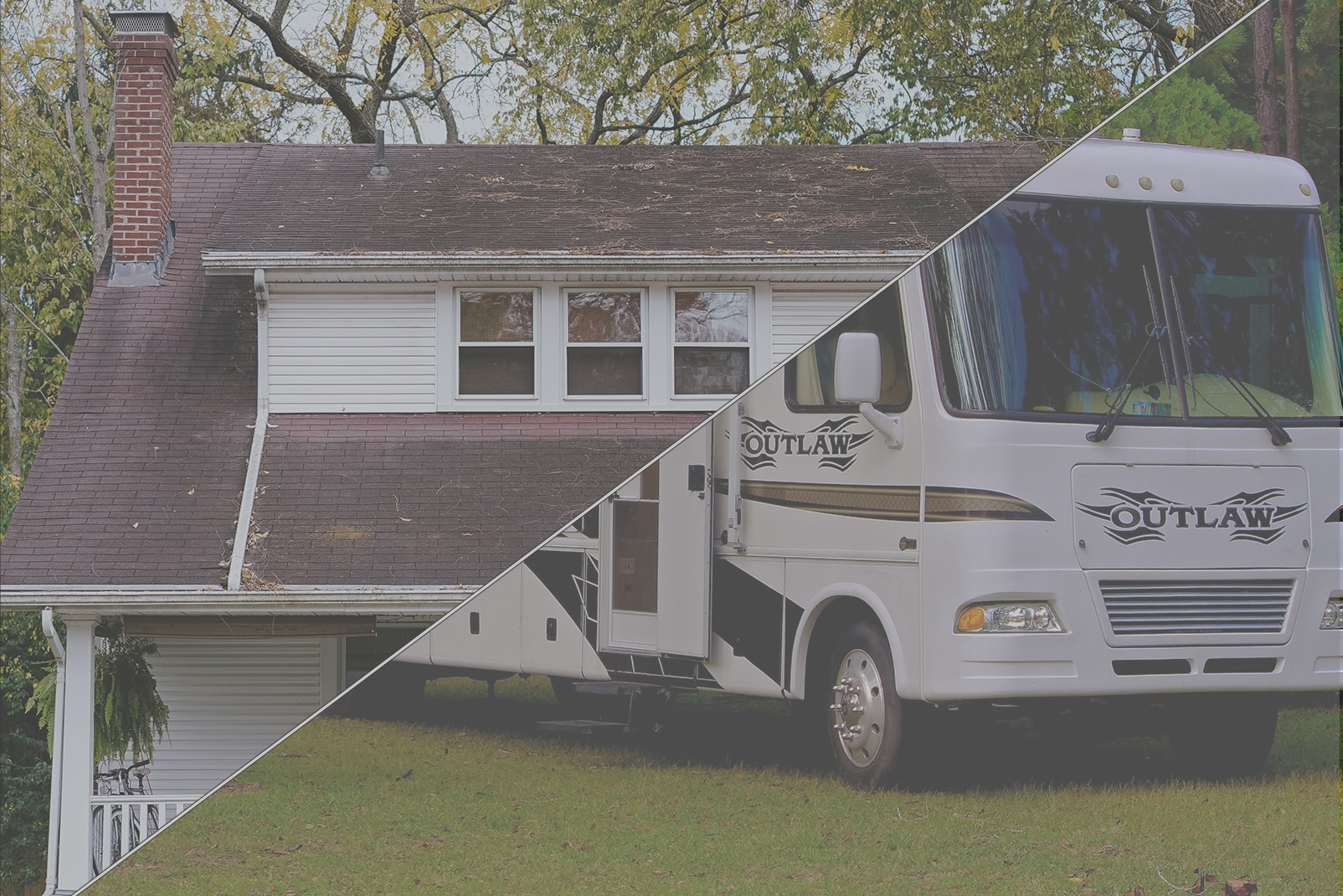 Stop RVing Feature Image